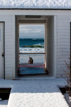 Surfline_CoryRansom_Maine_3_24_20-11