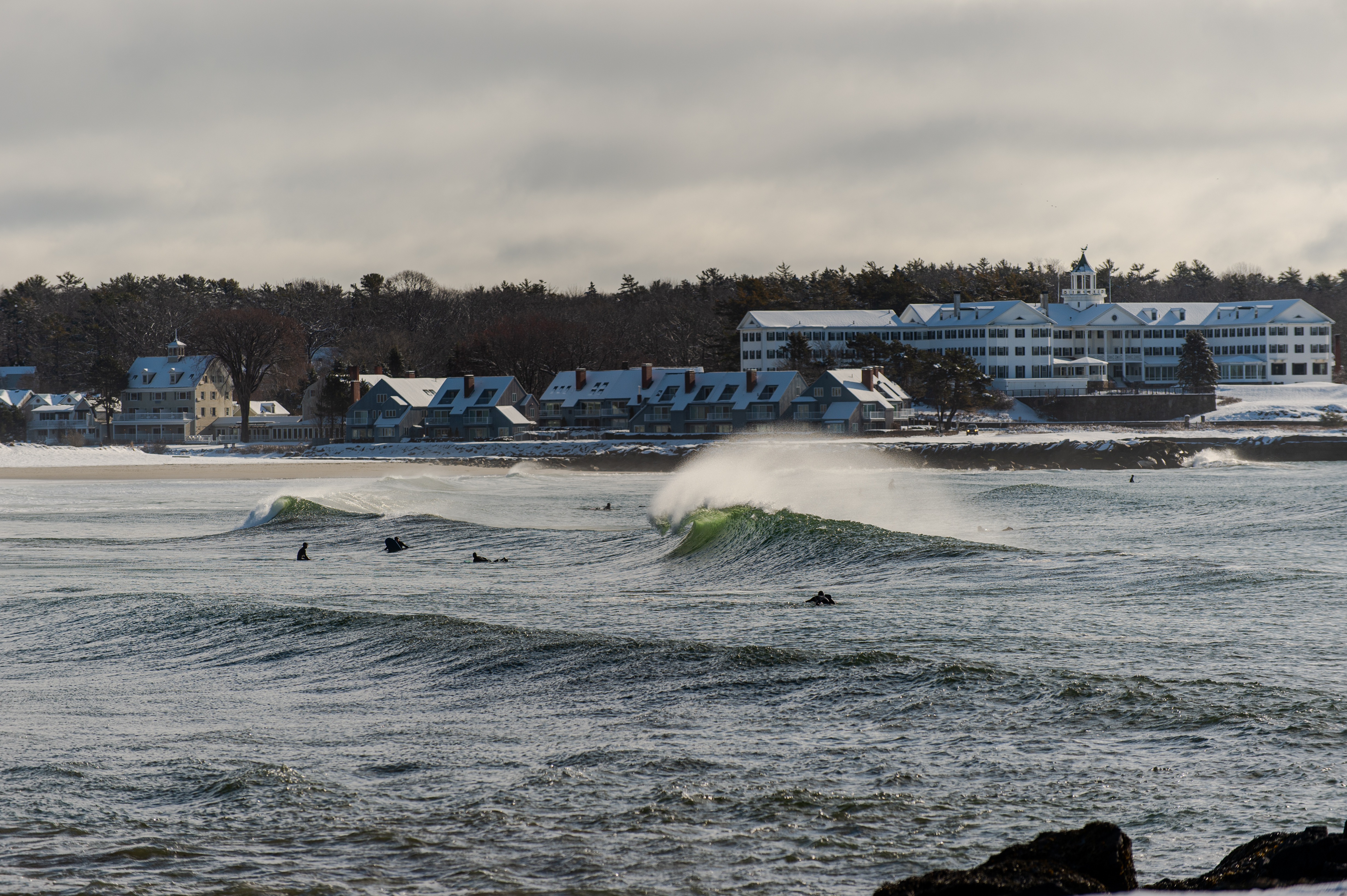Surfline_CoryRansom_Maine_3_24_20-8 (1).