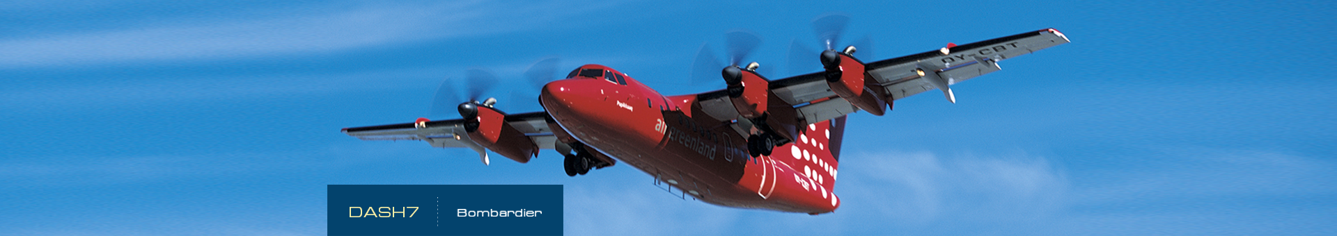 Aircraft | regionalone