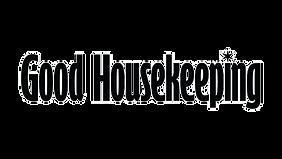 Good%20housekeeping%20logo%20Cropped_edi