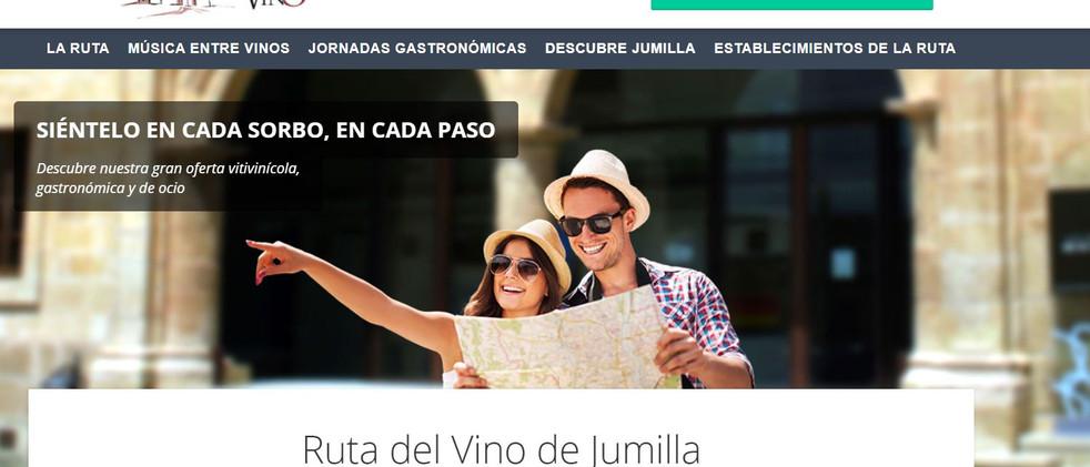 Aplicación de nuevas tecnologías, promoción, turismo, cultura y gastronomia