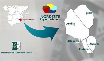Territorio-NORDESTE.jpg