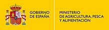 MAPA Sin bandera.png