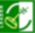 Logo LEADER.bmp