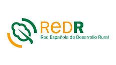 Red-Española-Desarrollo-Rural.jpg