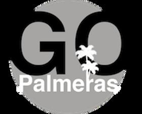 logo-palmera-transparente-peq.png