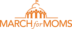 march for moms logo.png
