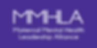 MMHLA-Logo-.75x1.5in.png