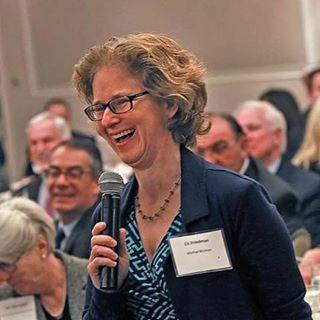 Liz Friedman.jpg