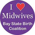 Bay State Birth Coaltion.png