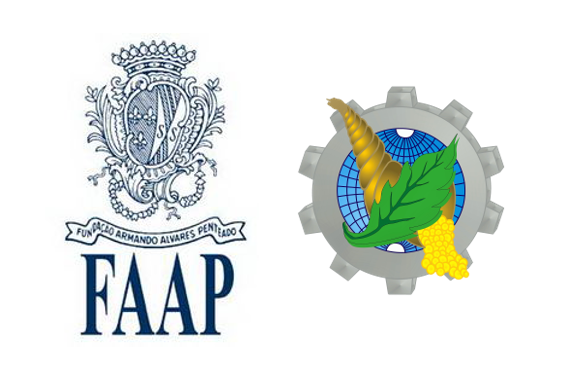 FAAP e Economia