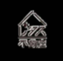 レタス不動産ロゴ透明.png