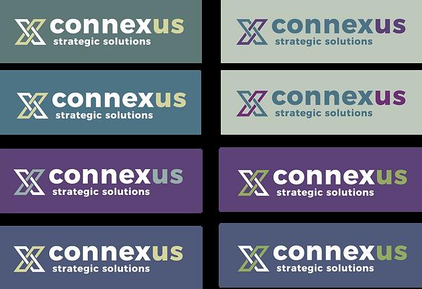 connexus_logo_colors.png