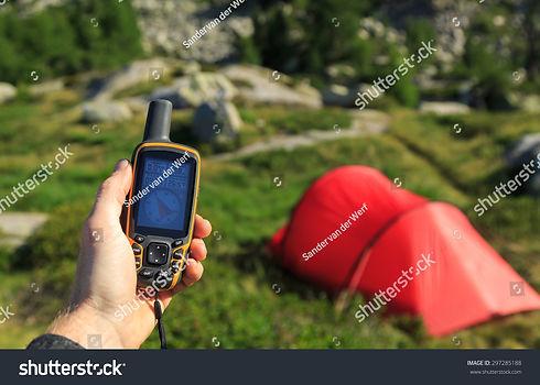 stock-photo-hand-held-outdoor-gps-being-