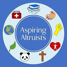 aspiring altruists.jpg