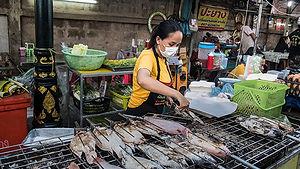 thaimarketmask_card (1).jpg