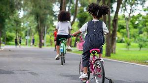childrencitypark_card (1).jpg