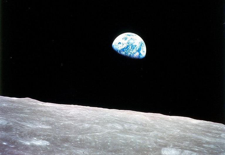 EarthRise - web.jpg