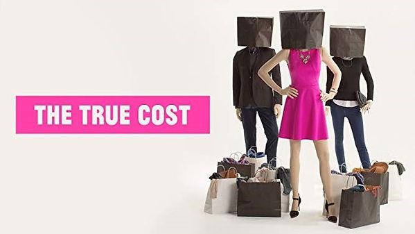 True-Cost-One.jpg