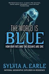 the world is blue.jpg