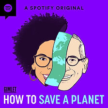how to save a planet pc.webp