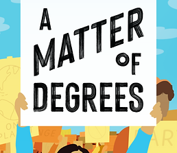 a matter of degrees.png