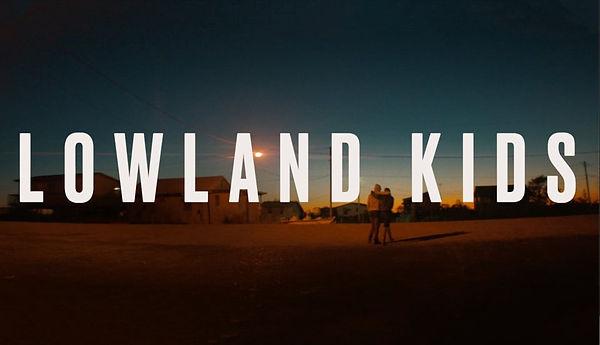 lowland kids.jpg