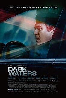 220px-Dark_Waters_poster.jpeg