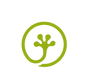 geekco logo light - no bkg.png
