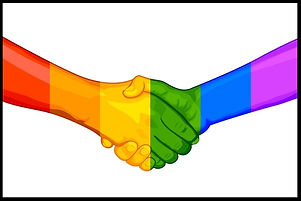 rainbowshakehands_edited.jpg