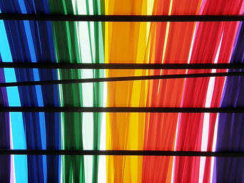 rainbow curtain.jpg