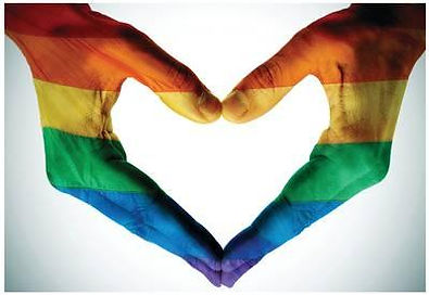 rainbow hands heart.jpg