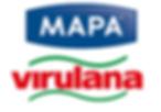 Virulana - mapa.png