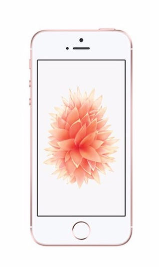 iphone-se-64gb-rosegold-a8-wifi-bluetoot