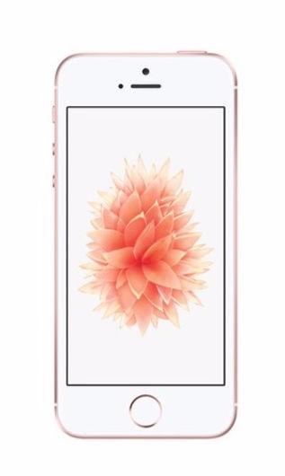 iphone-se-64gb-rosegold-a8-wifi-bluetoot