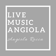 Live music angiola 2.png