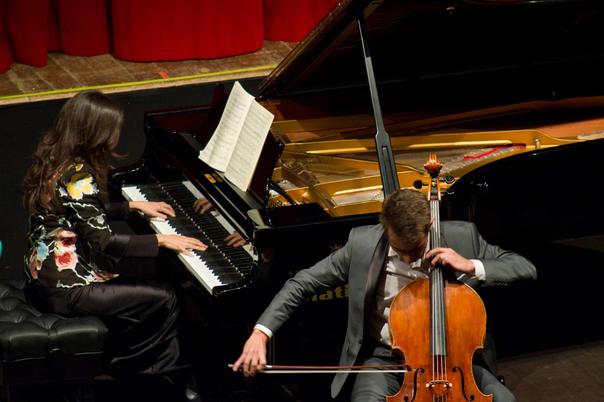 Concours_Luigi_Nono_Concert_des_lauréats