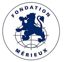 fondation merieux.png