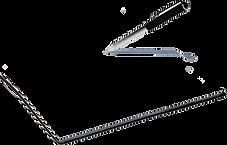 Boulodrome de Longueuil