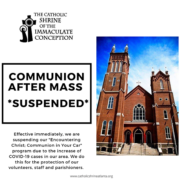 Communion Suspended.png