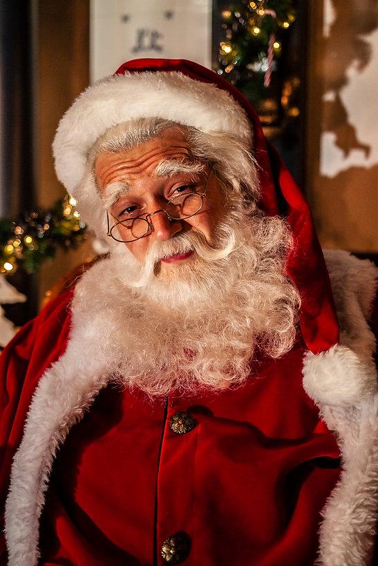 Santa Business_99.JPG