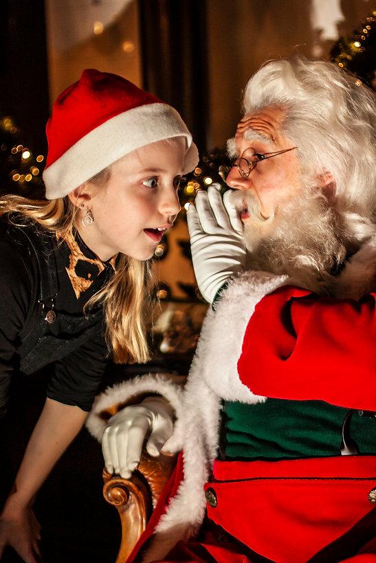 Santa Business_64.JPG