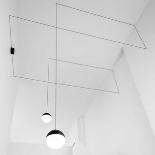 String-Light-Kugelkopf-Ambiente-2.jpg