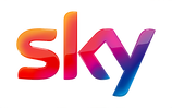 sky_condivisione-removebg-preview-2.png