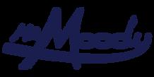 logo-mr-moody.png