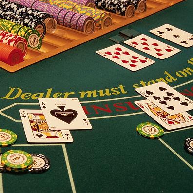 Casino Tables.jpg