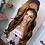 Thumbnail: Machine Custom Made Wig *bring your own hair