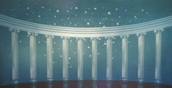 Colonnade 1