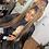 Thumbnail: Custom highlights on 1B Hair/Wig