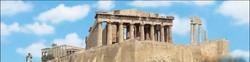 Acropolis 3 Day